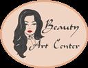 Beauty Art Center